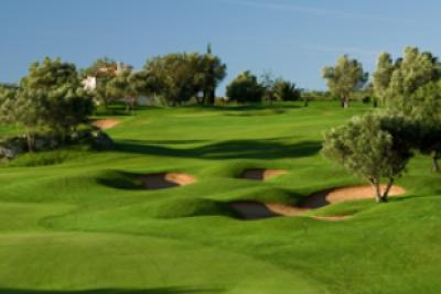 Pestana Golf & Resorts - Carvoeiro
