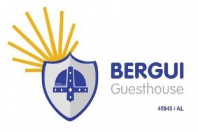 BERGUI Guesthouse