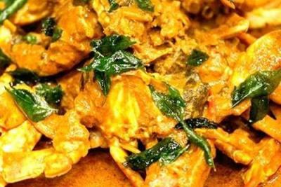 Restaurante Farah's Tandoori (Carcavelos)