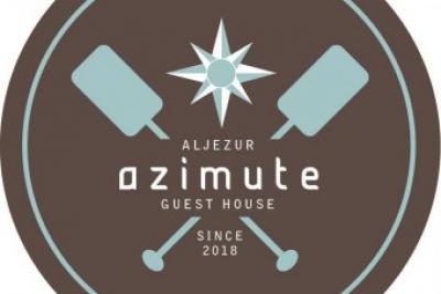 Azimute Guest House