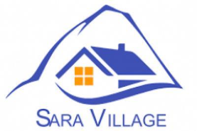Sara Village - Sportfish
