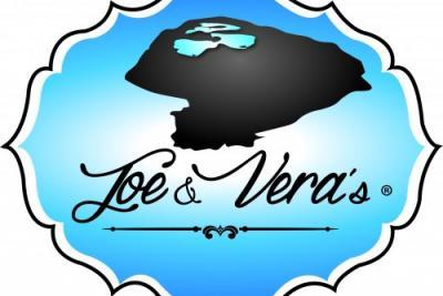 Joe & Vera's Vintage Place