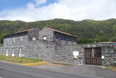 Quinta da Atafona