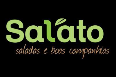 SALÁTO