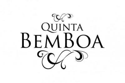 Quinta BEMBOA - Turismo Espaço Rural - Agro-Turismo