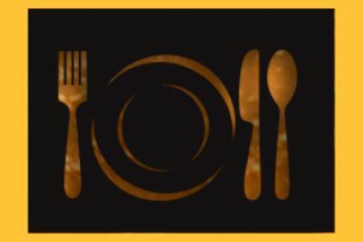 Restaurante O Retiro do Bairro