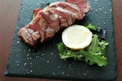 Ciao Gaucho Restaurante