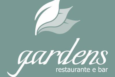 Gardens Restaurante