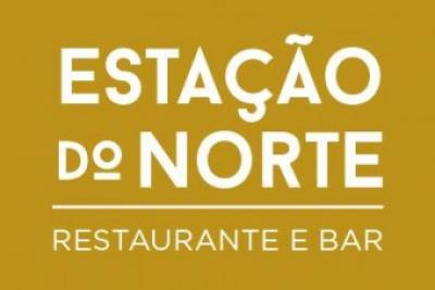 Restaurante Estação do Norte