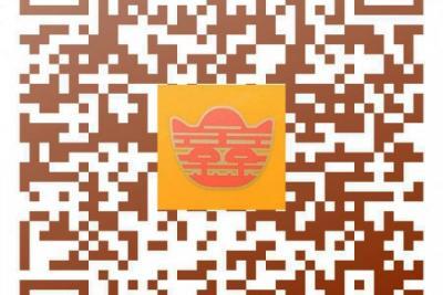 Restaurante Xin 번창