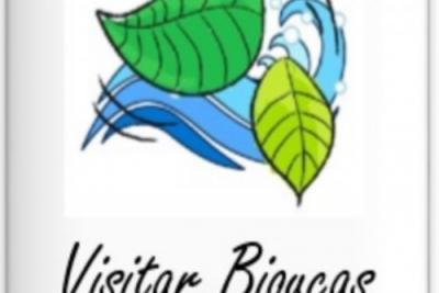 Visitar Bioucas I - Casa Familiar Inteira