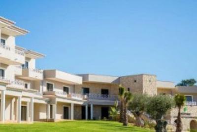 Pestana Gramacho Residences