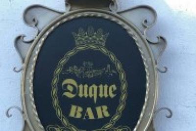 Duque Bar
