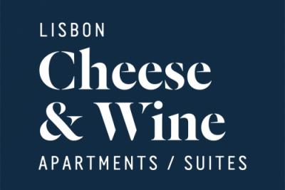 ▷ Hotel / Suites / Apartments in Lisbon - Portugal - Cheese & Wine Official Booking Website