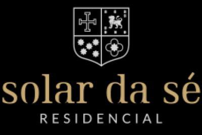 Residencial Solar da Sé