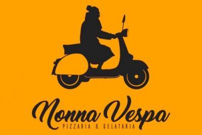 Nonna Vespa