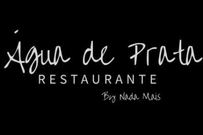 Água d'Prata Restaurante