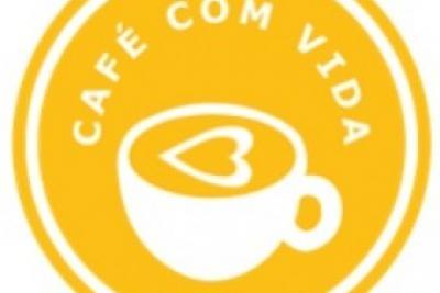 Café com Vida