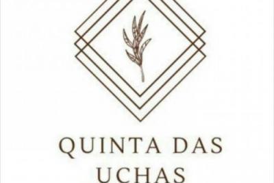Agroturismo Quinta das Uchas