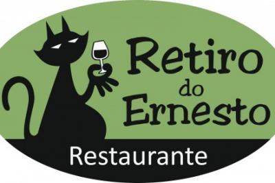 Restaurante O Retiro do Ernesto