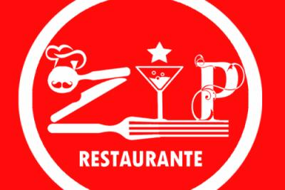 ZIP ZIP - Restaurante & Bar