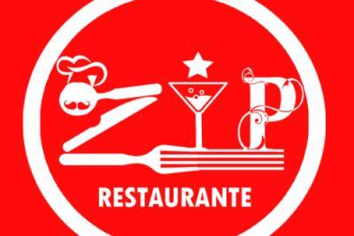 ZIP ZIP - Restaurante & Bar