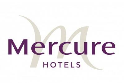 Hotel Mercure Fátima