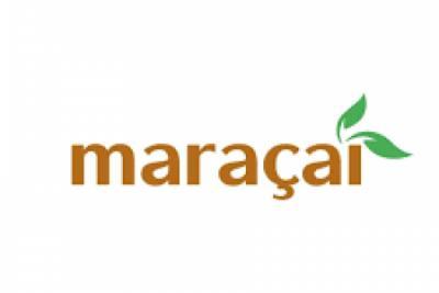 Maraçaí