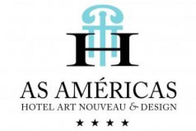 Hotel As Américas
