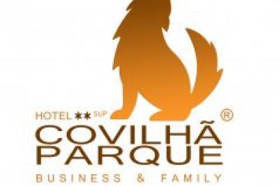 Covilhã Parque Hotel