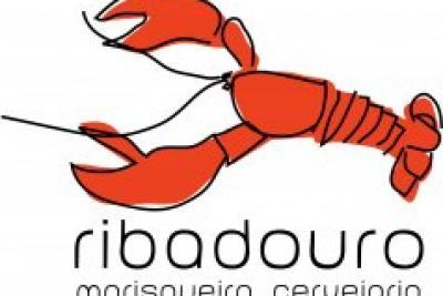 Restaurante Cervejaria Ribadouro