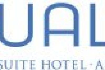 Aqualuz Suite Hotel Apartamentos - Tróia Resort