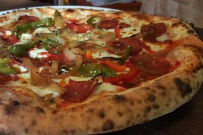 Ristorante Pizzeria IL Siciliano