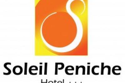 Hotel Soleil Peniche
