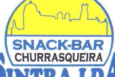 Churrasqueira Sintra