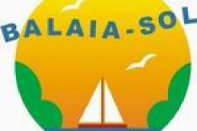Apartamentos Turísticos Balaia Sol