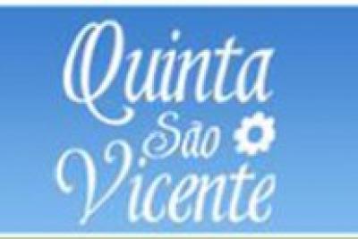Quinta de São Vicente