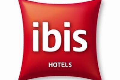 Hotel Ibis Porto São João