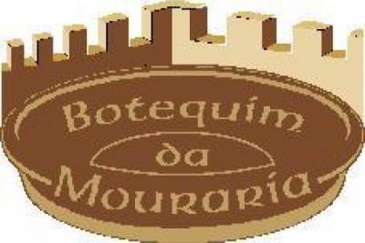 Restaurante Botequim da Mouraria
