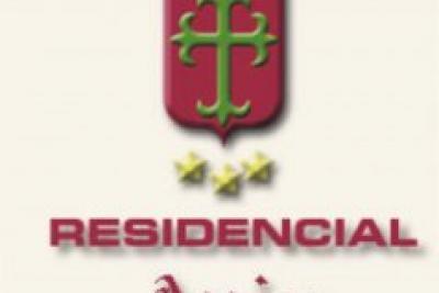 Residencial Aviz