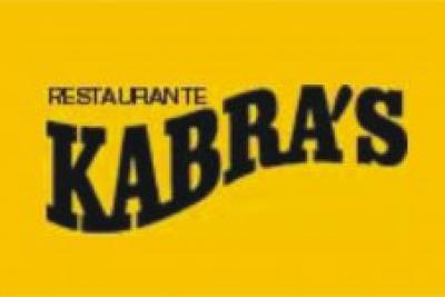 Restaurante Kabra`s