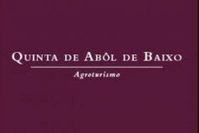 Quinta de Abol de Baixo - Turismo Rural