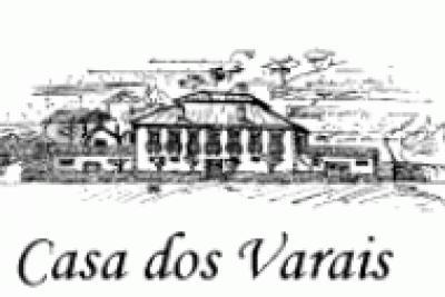 Casa dos Varais
