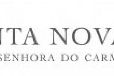 Hotel Rural Quinta Nova de Nossa Senhora do Carmo