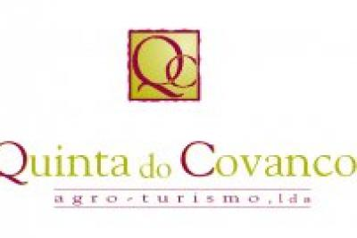 Quinta do Covanco - Turismo Rural