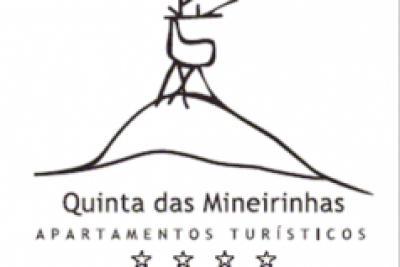 Apartamentos Turísticos Quinta das Mineirinhas