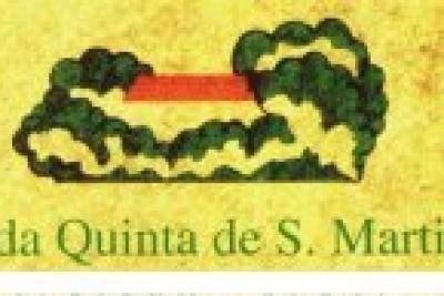 Quinta de São Martinho