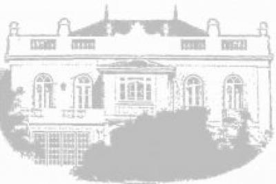 Casa de Fontes -Turismo Rural Aveiro