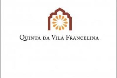 Quinta da Vila Francelina