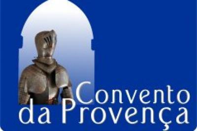 Convento da Provença